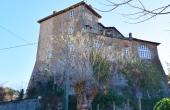 castello in vendita lnaghe (7)