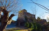 castello in vendita lnaghe (8)