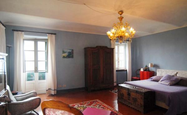 villa prestigio vendita (17)