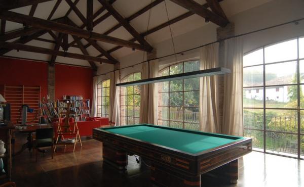villa prestigio vendita (30)