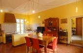 villa prestigio vendita (4)