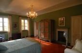 villa prestigio vendita (40)