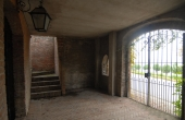 villa prestigio vendita (46)