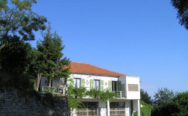 casa roccaverano (11)
