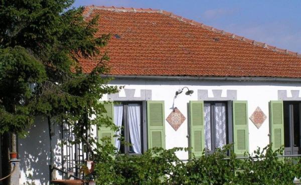 casa roccaverano (15)