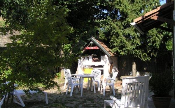 casa roccaverano (18)