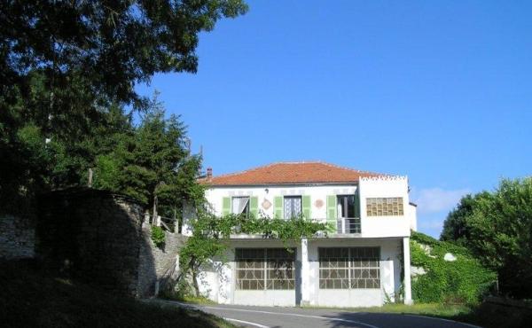 casa roccaverano (2)