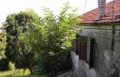 casa roccaverano (25)