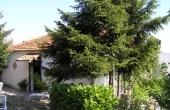 casa roccaverano (26)