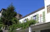 casa roccaverano (7)
