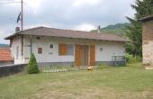 MBR015, Haus zum Verkauf in High Langa