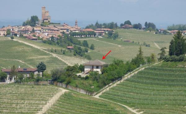 villa vendita serralunga alba (46)