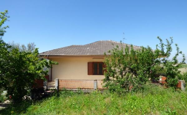villa vendita serralunga alba (7)