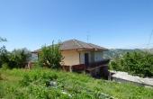 villa vendita serralunga alba (10)
