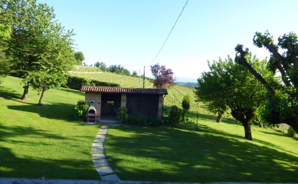 cascina-vendita-Novello-(46)