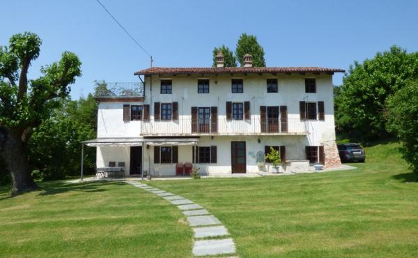cascina-vendita-Novello-(66)