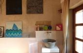 cascina-vendita-Novello-(25)
