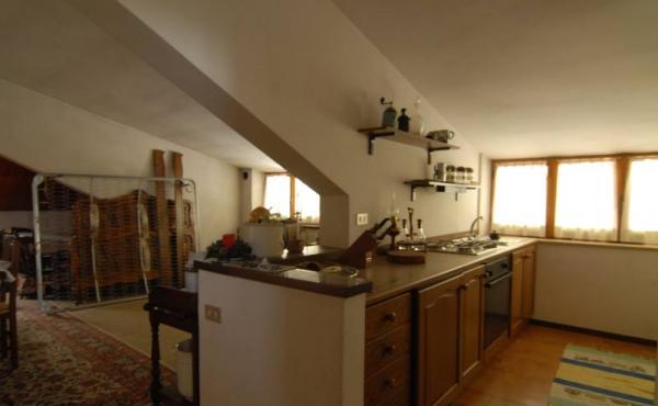 Casa-vendita-Langhe-(33)