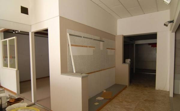 Casa-vendita-Langhe-(40)