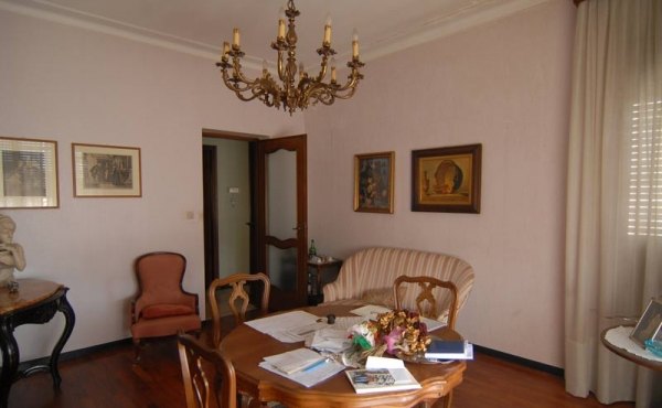 Casa-vendita-Langhe-(8)