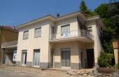 Casa-vendita-Langhe-(1)