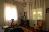 Casa-vendita-Langhe-(12)