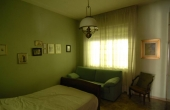 Casa-vendita-Langhe-(13)