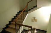 Casa-vendita-Langhe-(22)