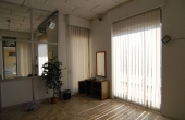 Casa-vendita-Langhe-(39)