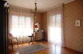 Casa-vendita-Langhe-(9)