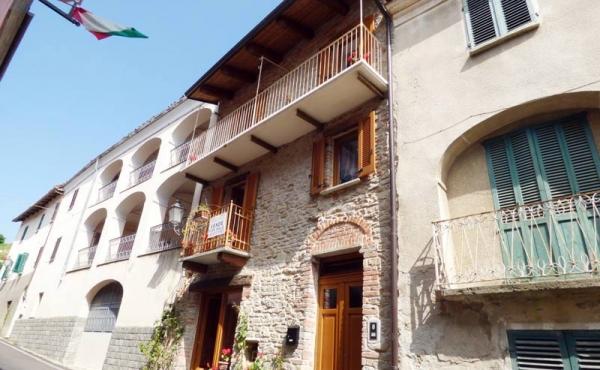 casa vendita bossolasco (1)