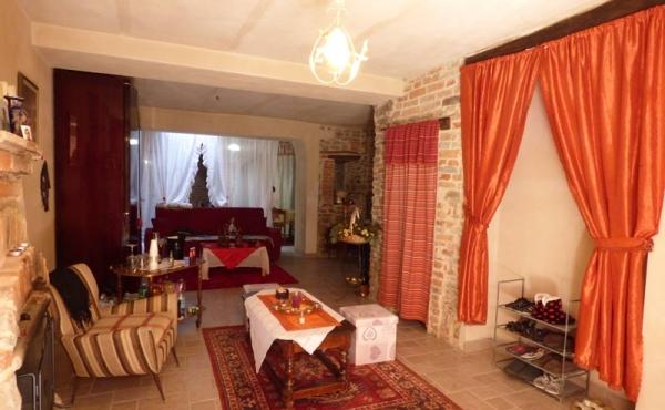 casa vendita bossolasco (4)