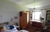 casa-vendita-langhe-(19)