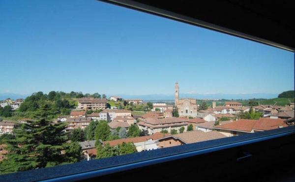 Appartamento-vendita-Monforte-(2)