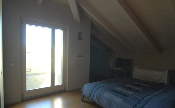Appartamento-vendita-Monforte-(20)