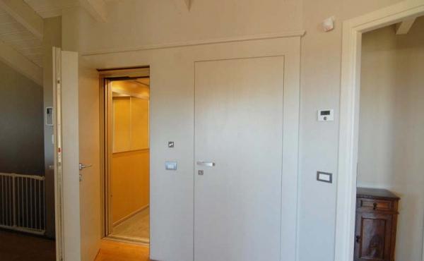 Appartamento-vendita-Monforte-(37)
