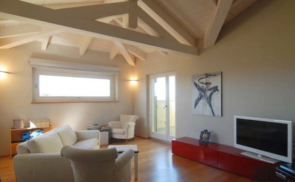 Appartamento-vendita-Monforte-(39)