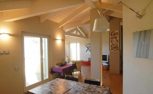 Appartamento-vendita-Monforte-(44)