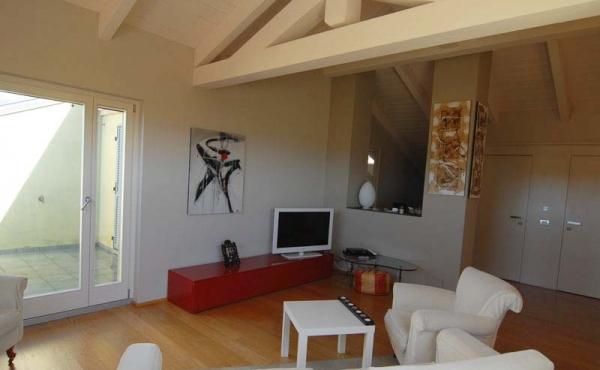 Appartamento-vendita-Monforte-(47)