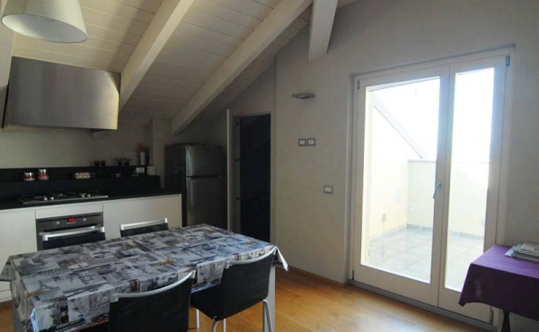 Appartamento-vendita-Monforte-(8)