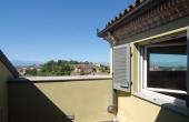 Appartamento-vendita-Monforte-(51)