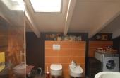 Appartamento-vendita-Monforte-(10)