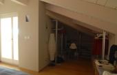 Appartamento-vendita-Monforte-(17)