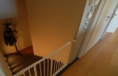 Appartamento-vendita-Monforte-(23)