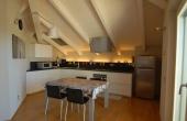 Appartamento-vendita-Monforte-(42)