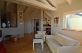 Appartamento-vendita-Monforte-(45)