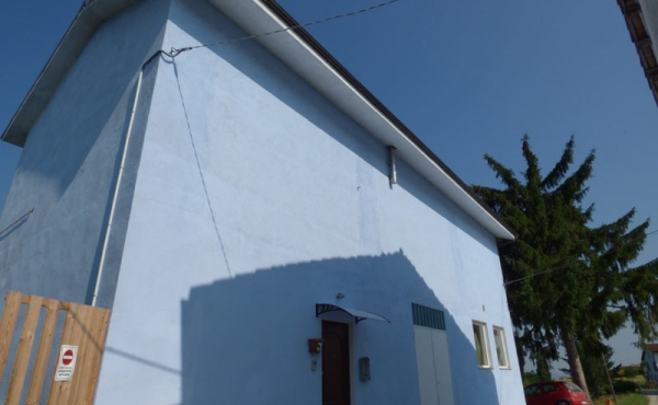 casa vendita dogliani langhe (23)