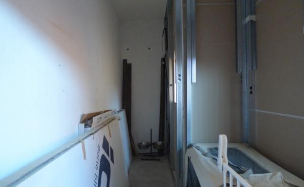 casa vendita dogliani langhe (27)