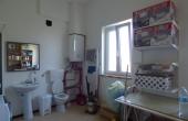 casa vendita dogliani langhe (28)