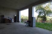 casa vendita dogliani langhe (41)